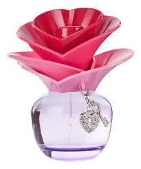 <b>Justin Bieber Someday</b> духи от знаменитостей, купить парфюм от ...