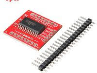 Module Board | Articles and images about arduino, diy kits, st kitts ...