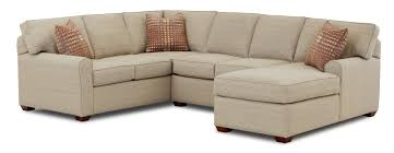 sectional sofa with right facing chaise lounge chaise lounge sofa