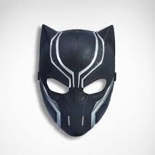 Halloween <b>Masks</b> - Funny, <b>Scary</b> & Animal <b>Masks</b> | Party City