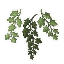 Grape vine corner <b>Metal</b> Cutting Dies Scrapbooking craft Dies cuts ...