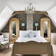 11 simple tips for bedroom organization bedroom furniture arrangement ideas