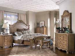 king sleigh bed bedroom sets captivating