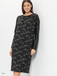 Платье Torre Valley 16916429 купить %FORPRICE% в интернет ...