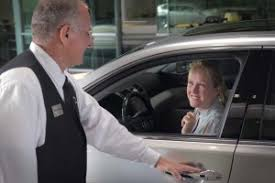 an auto porter serves a very important function in the auto industry especially in a luxury new car dealership the job description of an auto porter may porter dealership