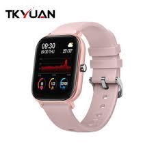 <b>Smartwatch</b> E28-<b>Smartwatch</b> E28 Manufacturers, Suppliers and ...