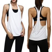 Popular Fitness Training <b>Clothes</b> for Women-Buy Cheap Fitness ...