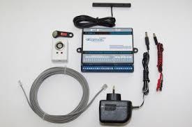 <b>GSM сигнализации</b>