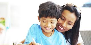 parents homework help this school year help your child complete his assignments and improve his study skills and grades