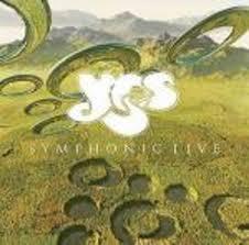 <b>Yes</b>: <b>Symphonic Live</b> - PopMatters