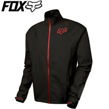 <b>Waterproof Cycling</b> Jackets for Men for sale | eBay