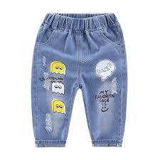 Buy <b>Pants</b> & <b>Jeans</b> Online | lazada.sg