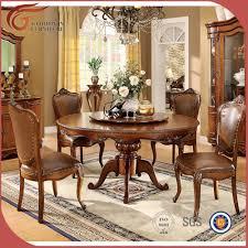 Wood Dining Room Sets Nqendercom