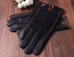 10 отличных пар <b>перчаток для сенсорных</b> экранов, которые ...