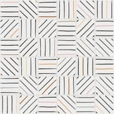 <b>Декор</b> MAORI Tiebele 20x20 от <b>Vives Ceramica</b> (Испания)