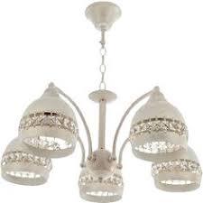 Лампа Philips LEDBulb 6-50 W E 27 3000 K 230 VA 60/PF ...