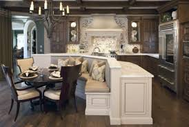christian luxury kitchen mantles creamkitchenhighbd images about kitchen on pinterest kashmir white granite gray kitchens