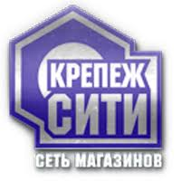 Клей монтажный <b>TYTAN</b> Professional <b>Multi</b>-<b>use</b> SBS-100 310мл ...