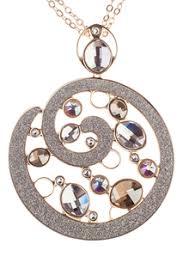Купить женские <b>колье</b> и ожерелья прозрачные в интернет ...