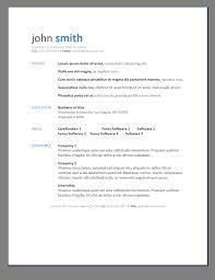 resume templates gatewaytogiving org resume templates entry level resume template nxoksrms