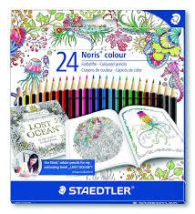 Image result for staedtler mars coloring pencils