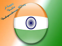 essay on national flag of in hindi language essay essay on national flag of