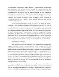 Resultado de imagem para IMAGENS DE RECEITAS DE COMIDAS DO NIUE