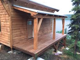 Image result for what type of porch you are building