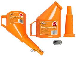 Купить <b>упор</b> (<b>башмак</b>) <b>противооткатный</b>, пластик AIRLINE AJU01 ...