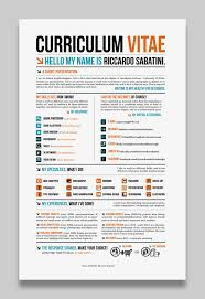 resume designs   best creative resume design infographics    resume design for freshers