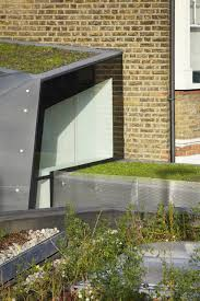 pokerstars london office collect this idea outdoor details airbnb london officesview project