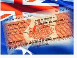 澳洲财富管理的圖片搜尋結果