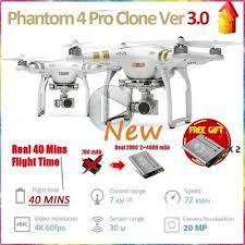 <b>Kids Toys</b> Gifts HJ14 Pro <b>RC Quadcopters</b> with 500W HD Wireless ...