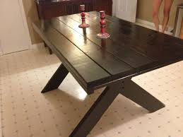Picnic Table Dining Room Pictures About Picnic Table Dining Table Remodel Inspiration Ideas