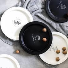 Меламиновые дисковые обеденные <b>тарелки</b>, <b>наборы десертных</b> ...