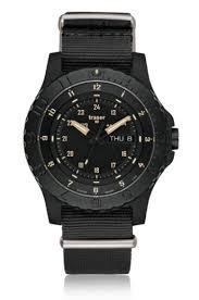 <b>TRASER</b> Профессиональные <b>TR</b>.<b>100289</b> - купить <b>часы</b> в Нижнем ...