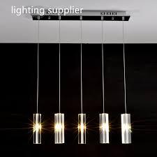 kitchen lighting modern buy kitchen lighting