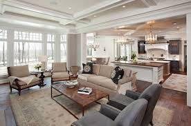 10 most beautiful living room designs 5 traditional 10 most beautiful living room designs 10 beautiful living rooms living room