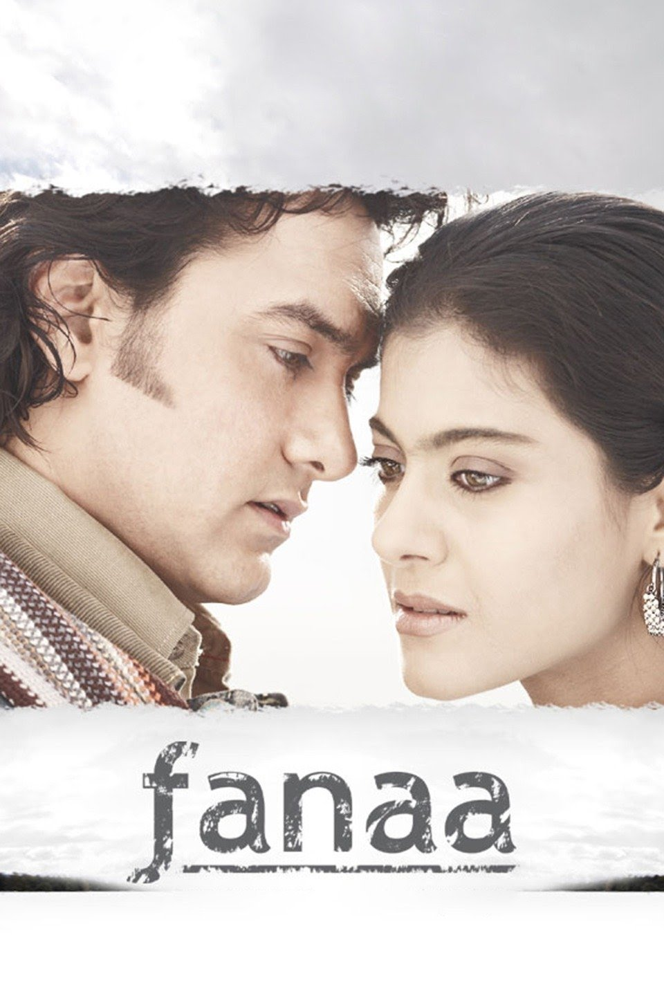 Download Fanaa (2006) Hindi Full Movie 480p [500MB] | 720p [1.4GB]