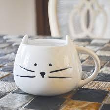 Кошачья <b>Кружка</b>