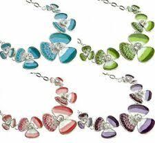 <b>Flowers</b> & <b>Plants Fashion</b> Necklaces & Pendants for sale   eBay