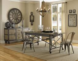 casual dining chairs with casters: antique dining chairs with casters antique dining chairs with casters antique dining chairs with casters