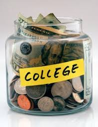 Image result for education expenses