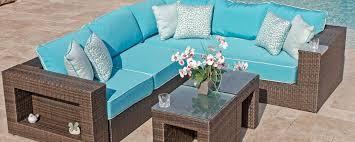 patio chairs outdoor havana secjpg  havana sec havana secjpg