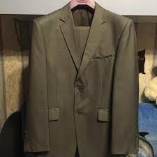 Мужской костюм <b>Michelin</b>, 48 размер – купить в Москве, цена 4 ...
