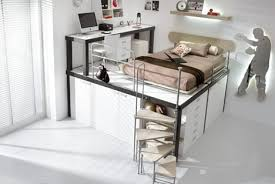 amazing space saving bedroom furniture 7 moreover outstanding design house interior for space saving bedroom furniture amazing space saving furniture