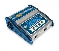 Универсальное <b>зарядное устройство EV</b>-<b>Peak C4</b> AC с ...