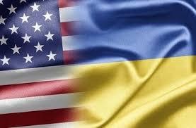 """Соболев инициирует создание ВСК по расследованию стрельбы """"Правого сектора"""" на Крещатике - Цензор.НЕТ 4313"""