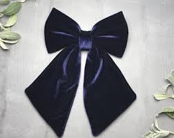 <b>Womens bow tie</b>   Etsy