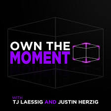Own The Moment: NBA Top Shot Podcast